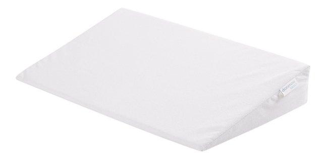 Afbeelding van doomoo basics Hellend kussen Rest Easy Large from Dreambaby
