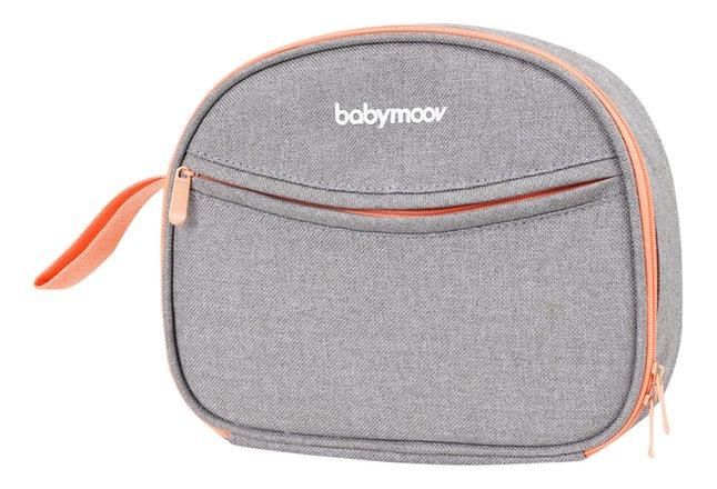 Babymoov Set de soins 9 pièces peach
