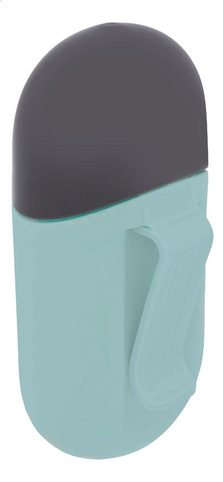 Image pour Luma Set de manucure Silt green à partir de Dreambaby