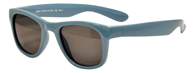 Real Shades Zonnebril Surf Steel Blue