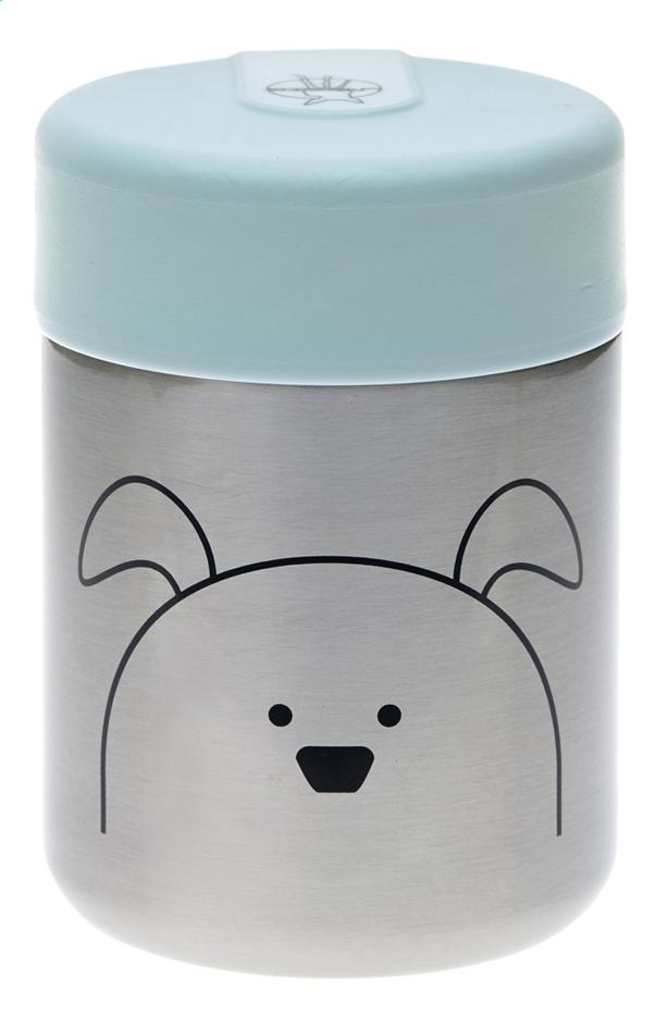Lässig Food jar Little Chums Dog