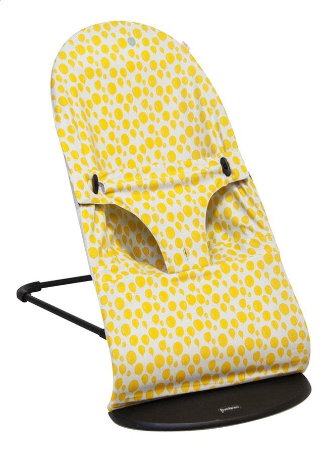 Image pour Trixie Housse pour relax BabyBjörn Balloon Yellow à partir de Dreambaby