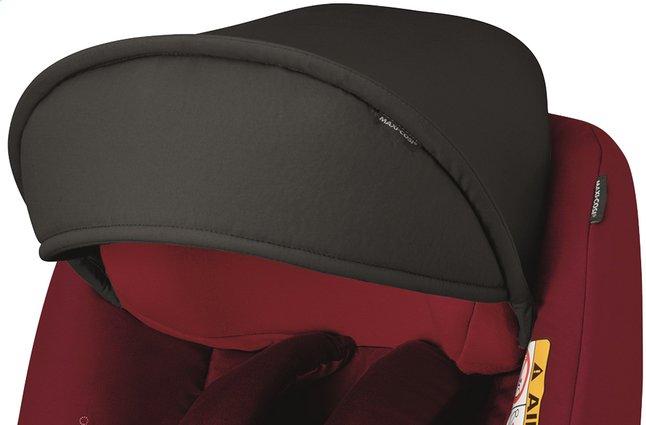 Image pour Maxi-Cosi Capote pare-soleil pour siège-auto du groupe 1 à partir de Dreambaby