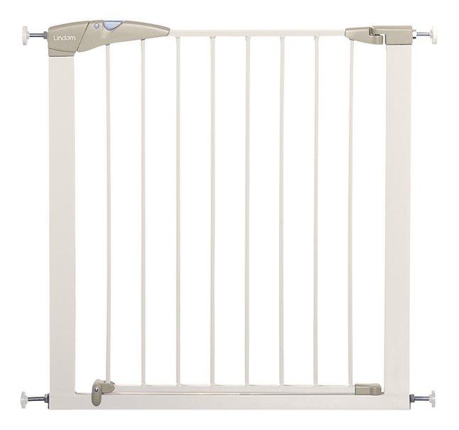 Image pour Lindam Barrière de porte et d'escalier Sure Shut Axis à partir de Dreambaby