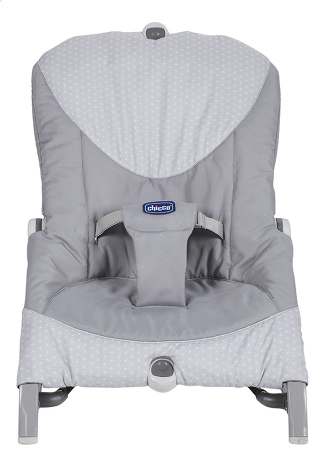 Afbeelding van Chicco Relax Pocket luna from Dreambaby