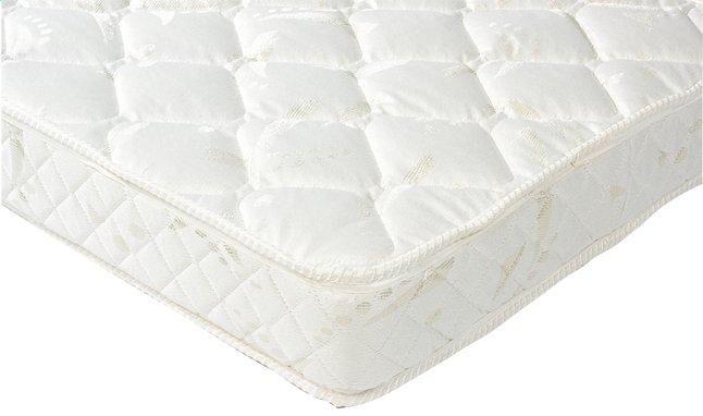 Afbeelding van Duvatex Matras voor bed B 60 x L 120 cm from Dreambaby