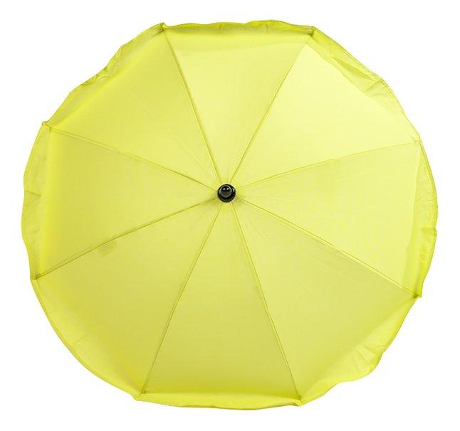 Image pour Isi Mini Ombrelle vert citron à partir de Dreambaby