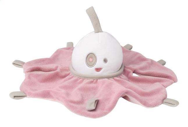 Afbeelding van doomoo Nachtlampje Spooky pink from Dreambaby
