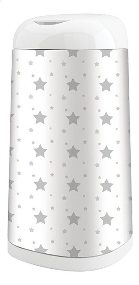 Afbeelding van Angelcare Hoes voor luieremmer Dress up stars from Dreambaby