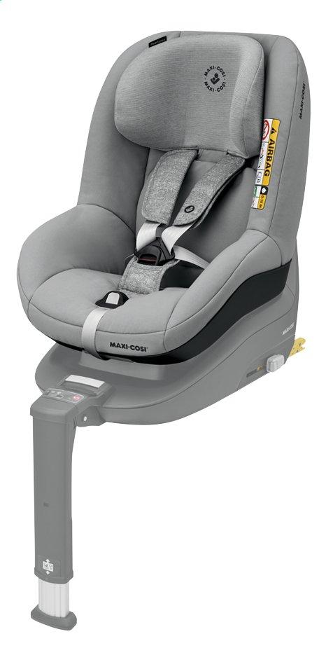 Maxi-Cosi Autostoel Pearl Smart i-Size nomad grey