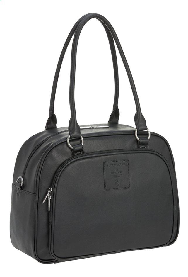 Afbeelding van Lässig Verzorgingstas Tender Cipo bag black from Dreambaby