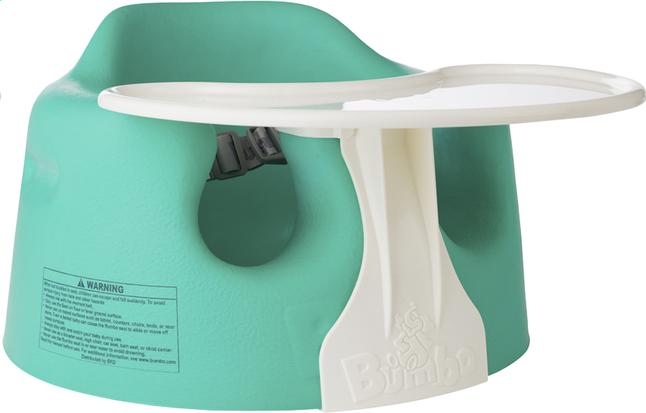 Image pour Bumbo Tablette pour siège Floorseat à partir de Dreambaby