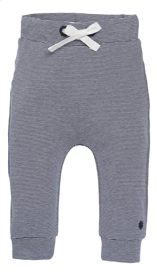 Image pour Noppies Pantalon Yip navy taille 56 à partir de Dreambaby