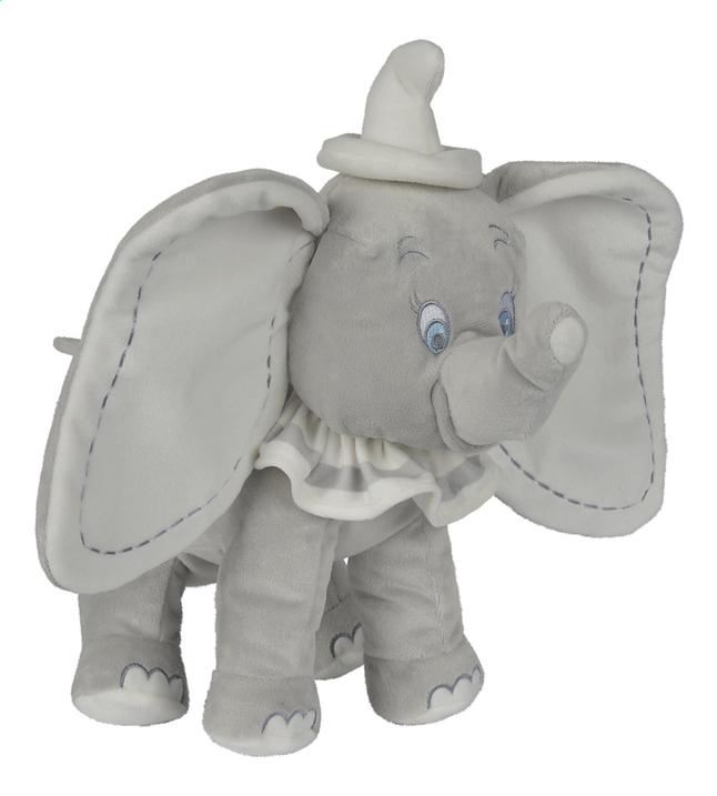Afbeelding van Nicotoy Knuffel Disney Dumbo 35 cm from Dreambaby