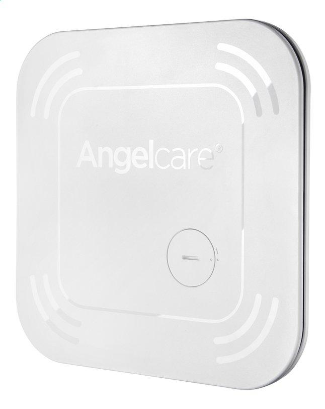 Afbeelding van Angelcare Geluids- en bewegingsbabyfoon AC117 from Dreambaby