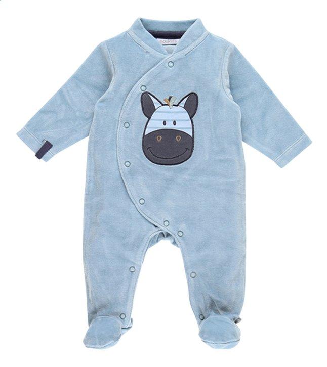 6c0e84acc8 Noukie s Pyjama Achille   Zebrito