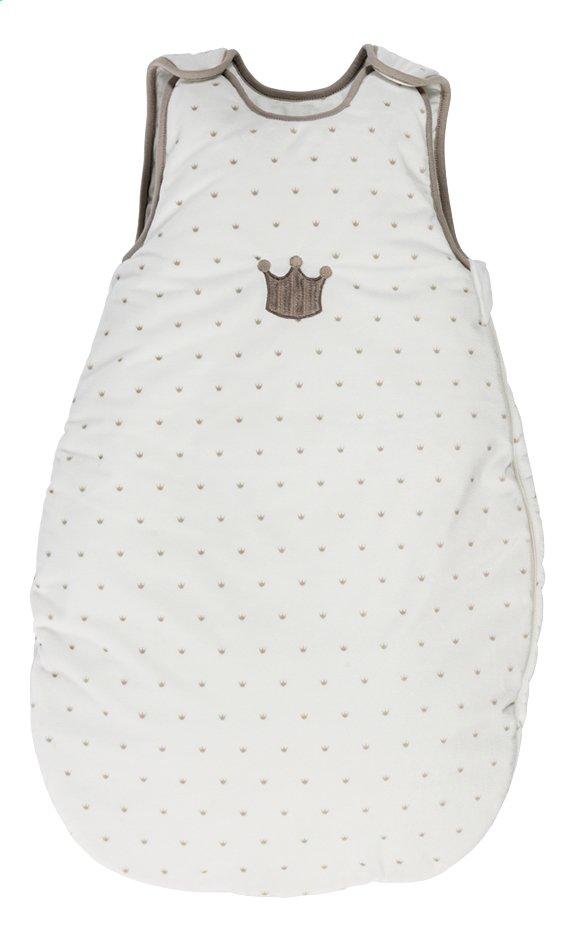 Image pour Nattou Sac de couchage d'hiver Max, Noa & Tom polyester/coton 70 cm à partir de Dreambaby