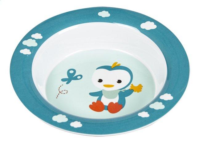 Afbeelding van Dreambee Diep bord Niyu from Dreambaby