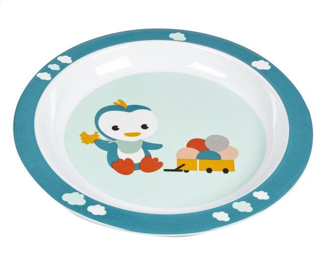 Afbeelding van Dreambee Plat bord Niyu from Dreambaby
