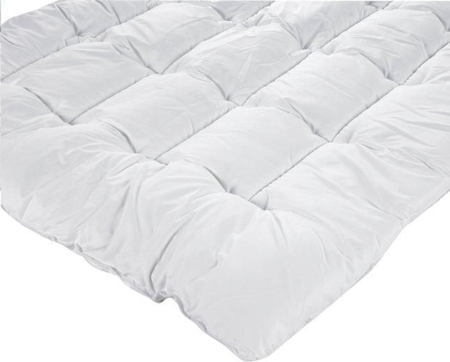 Afbeelding van Plumka Dekbed voor bed Sweet Touch B 100 x L 140 cm from Dreambaby
