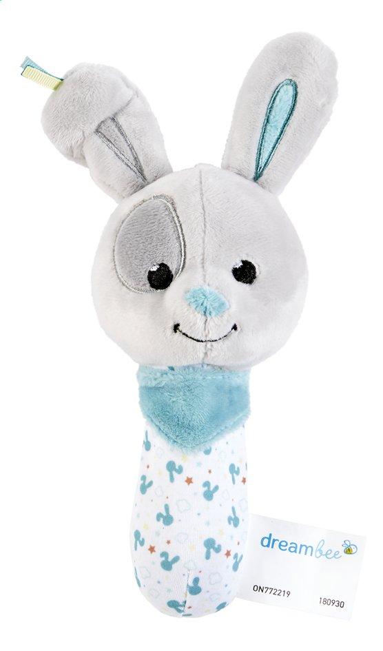 Image pour Dreambee Squeaker Nino à partir de Dreambaby
