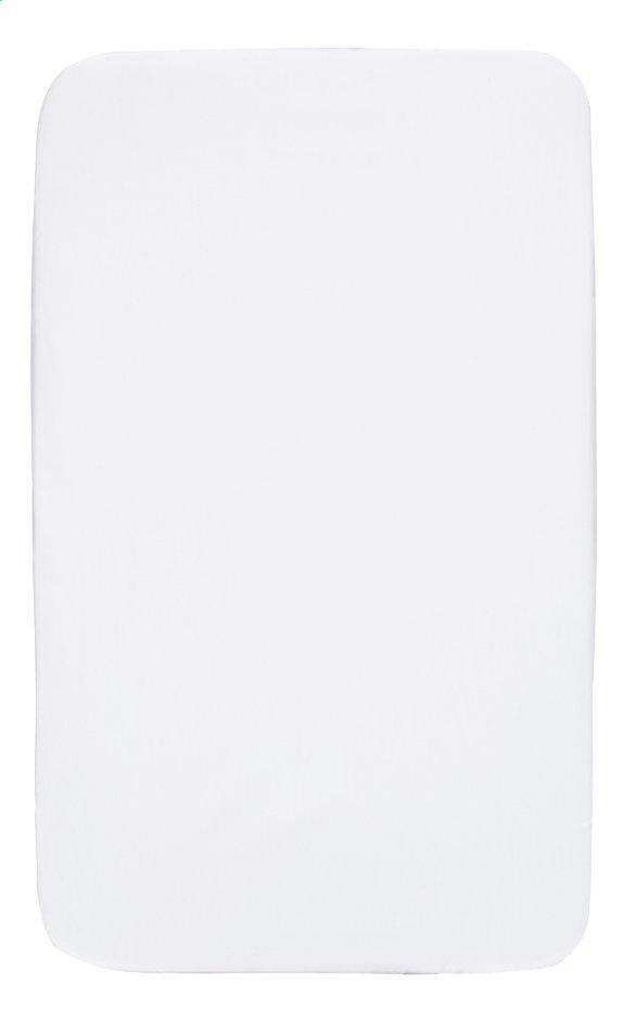 Image pour Chicco Protège-matelas pour berceau Next2Me coton à partir de Dreambaby