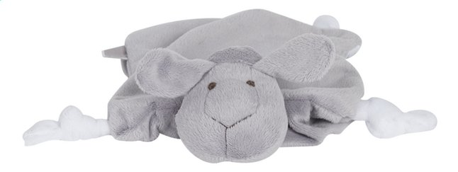 Image pour Quax Doudou Mouton Nina 27 cm à partir de Dreambaby