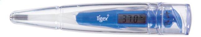 Image pour Tigex Thermomètre médical à partir de Dreambaby