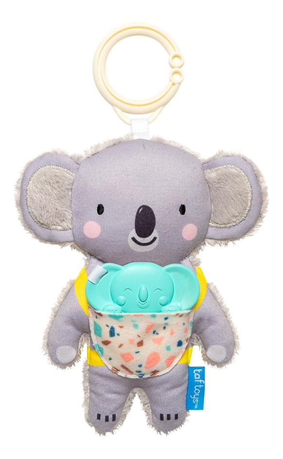 Taf Toys Jouet à suspendre Kimmy le koala