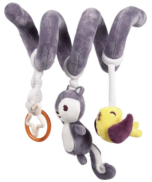 Afbeelding van Dreambee Speelspiraal Ayko from Dreambaby