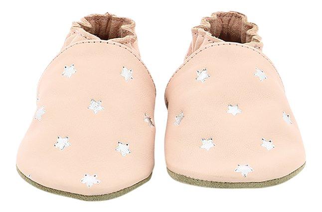 Afbeelding van Robeez Schoenen Dressy roze from Dreambaby