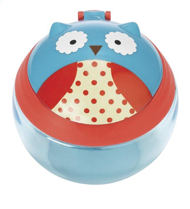 Image pour Skip*Hop Boîte à snacks Zoo hibou à partir de Dreambaby