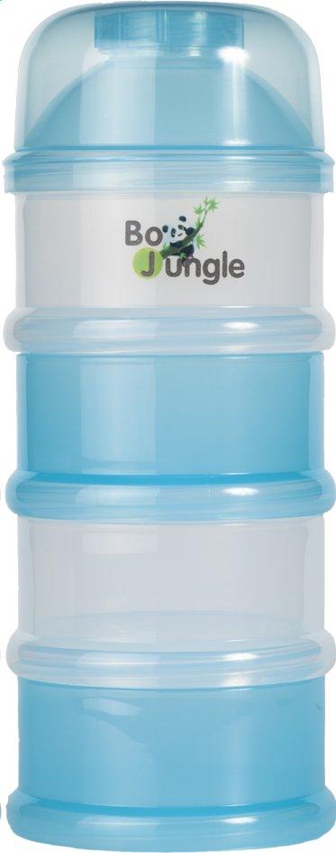 Image pour Bo Jungle Doseur de lait en poudre B-Dose turquoise à partir de Dreambaby