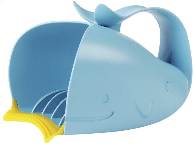 Image pour Skip*Hop Gobelet à shampoing Moby à partir de Dreambaby
