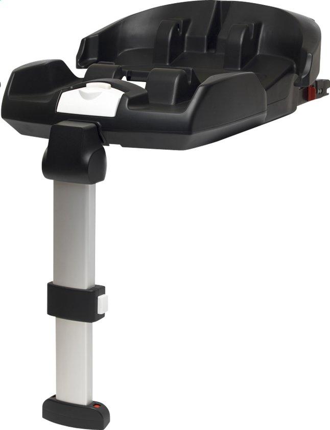 Image pour Doona Base pour siège-auto IsoFix à partir de Dreambaby