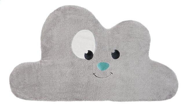 Image pour Dreambee Tapis Nino nuage gris à partir de Dreambaby