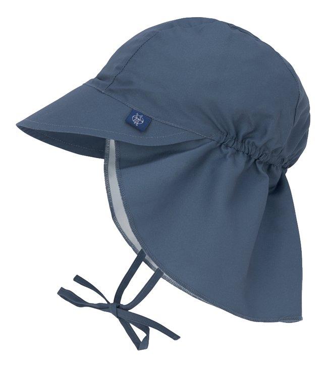 Lässig Casquette légionnaire navy blue