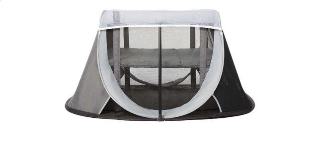 Image pour AeroMoov Moustiquaire pour lit de voyage à partir de Dreambaby