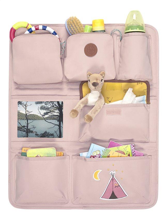 Image pour Lässig Sac de rangement Adventure tipi à partir de Dreambaby