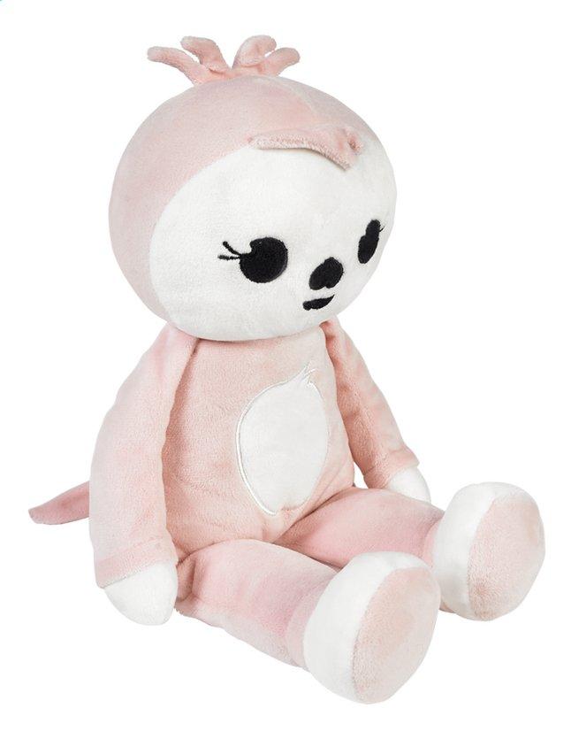Image pour Dreambee Peluche Lila & Lou Lila 25 cm à partir de Dreambaby