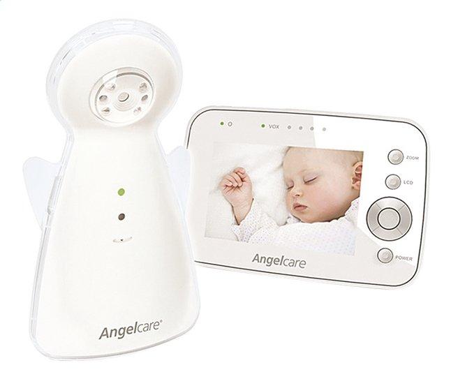 Image pour Angelcare Babyphone avec caméra AC1320 à partir de Dreambaby