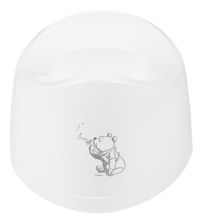 Afbeelding van bébé-jou Potje Wishing Pooh from Dreambaby