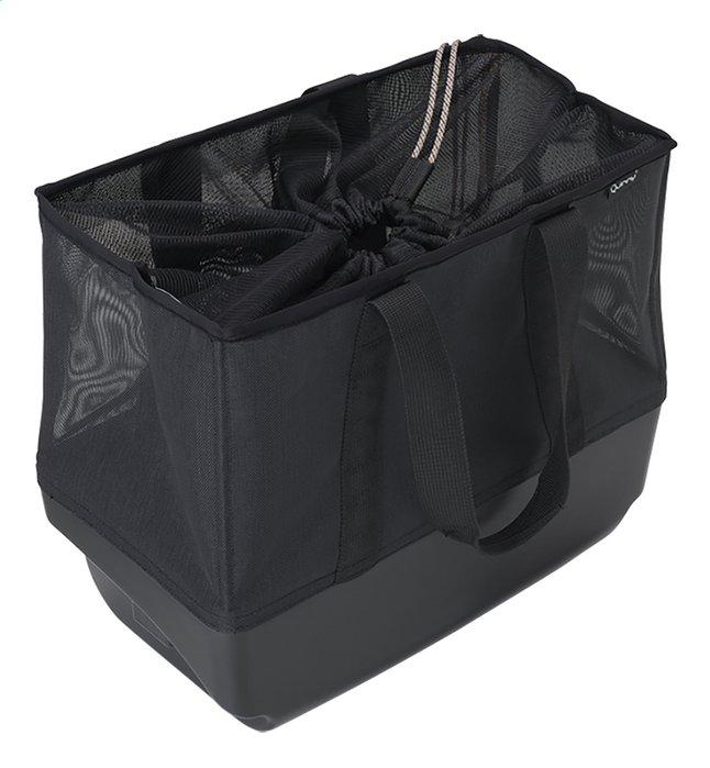 Image pour Quinny Panier à provisions Hubb XXL Shopping Bag à partir de Dreambaby