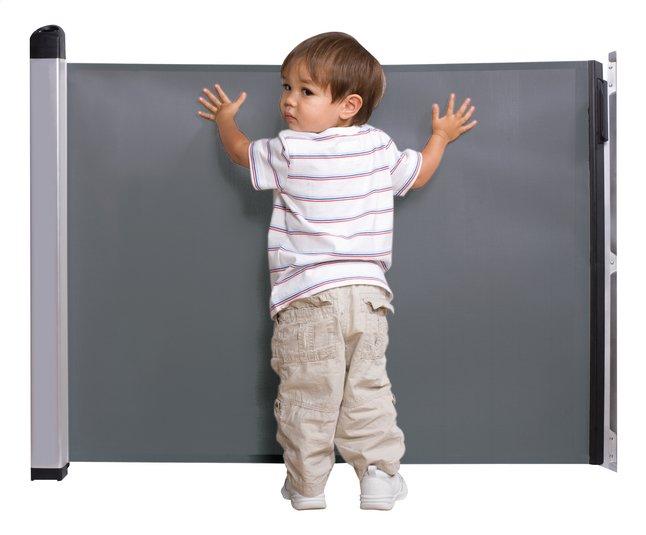 Image pour Lascal Barrière d'escalier KiddyGuard Avant à partir de Dreambaby