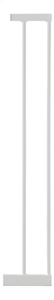 Image pour Noma Rallonge pour barrière de porte 14 cm à partir de Dreambaby