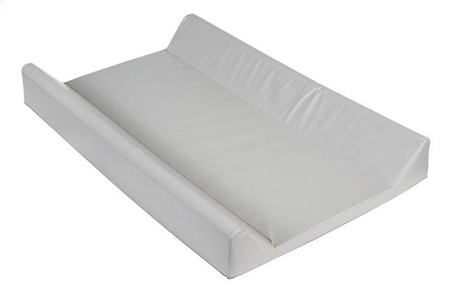 Image pour Dreambee Matelas à langer Essentials gris foncé à partir de Dreambaby
