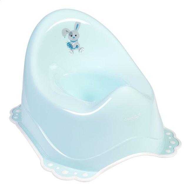 Image pour Dreambee Petit pot Nino menthe à partir de Dreambaby