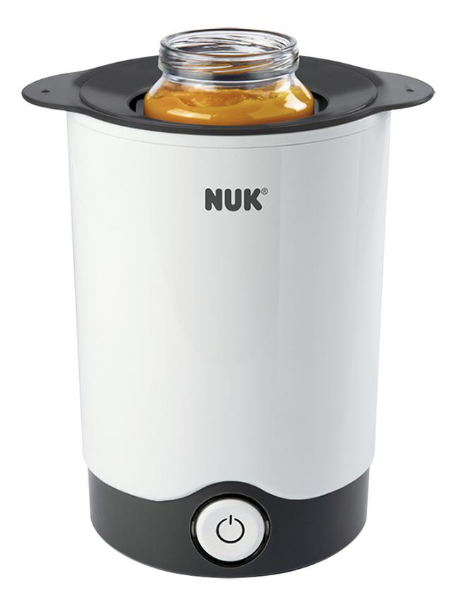 NUK Chauffe-biberon Thermo Express