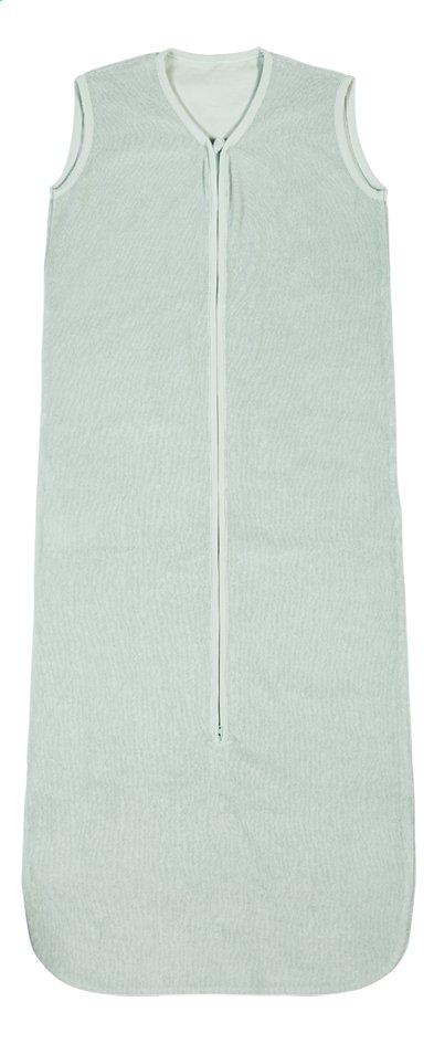 Image pour Dreambee Sac de couchage d'été Essentials tissu-éponge vert clair 110 cm à partir de Dreambaby