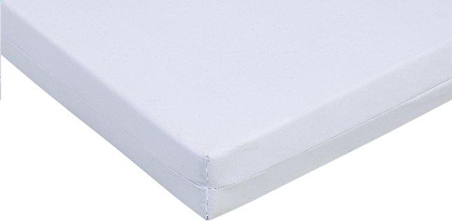 Image pour Multicare Matelas pour lit Lg 60 x L 120 cm à partir de Dreambaby